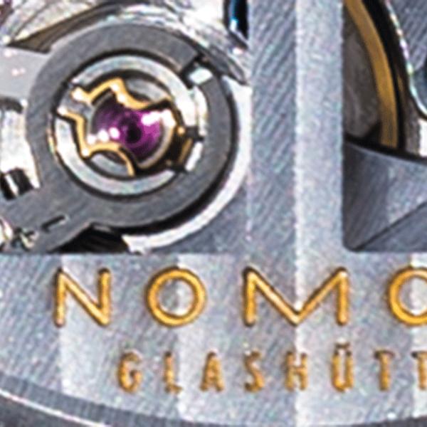 Nomos_banner
