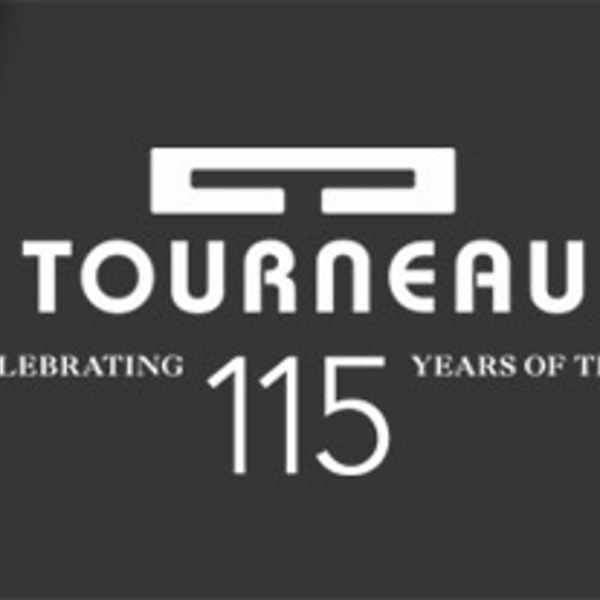 AboutTour_115Banner