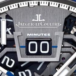 Jaeger-LeCoultre-Master-Compressor-Extreme-LAB-banner