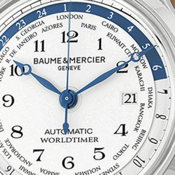 baume-and-mercier-capeland-worldtimer-silver-dial-blue-leather-mens-watch-m0a10106-banner